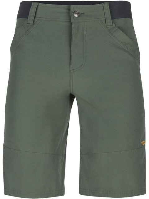 Marmot Bishop Shorts Men Crocodile